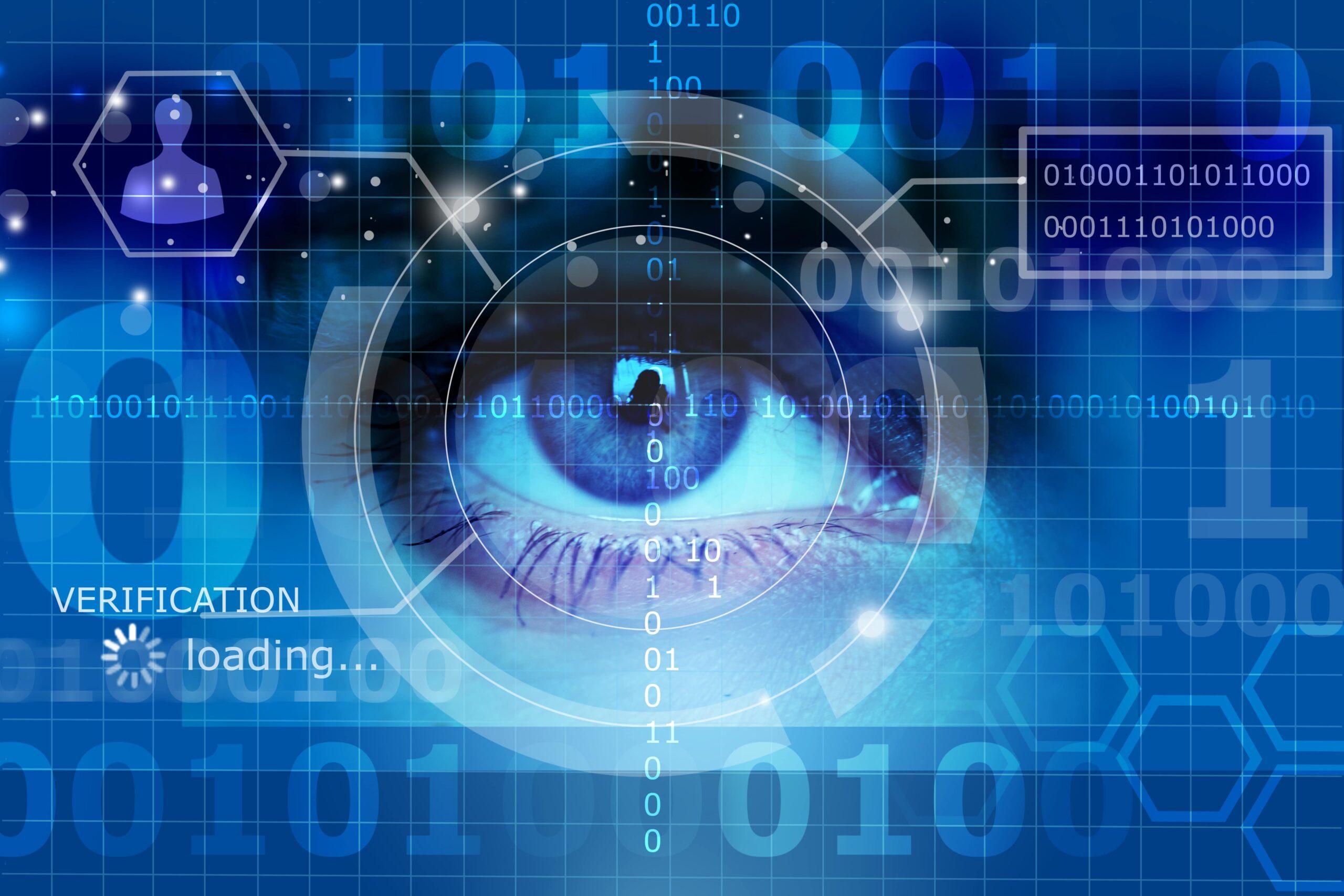Cyber beveiligheid
